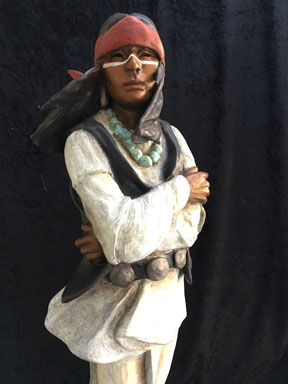 Cochise (2)